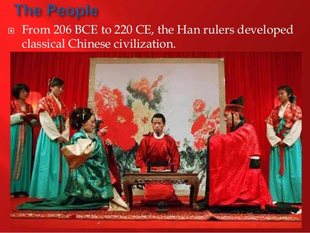 dating china culture