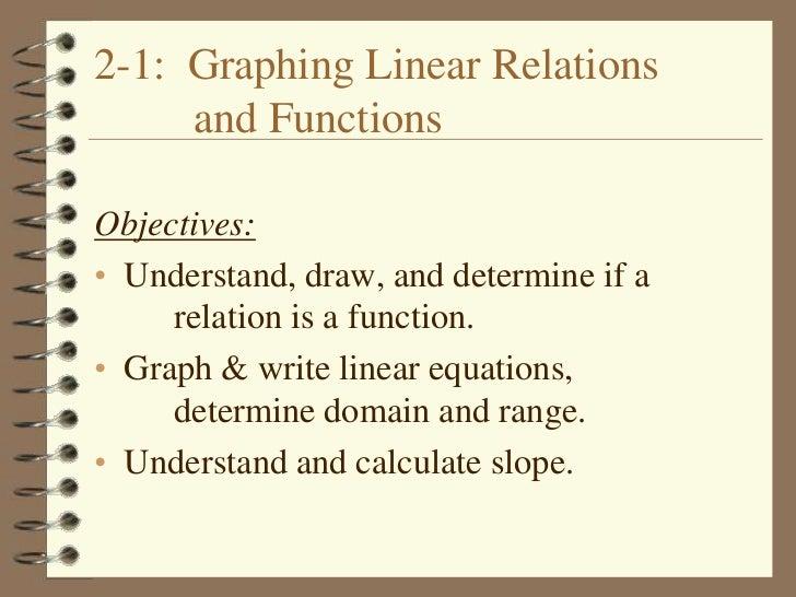 2 1 relationsfunctions