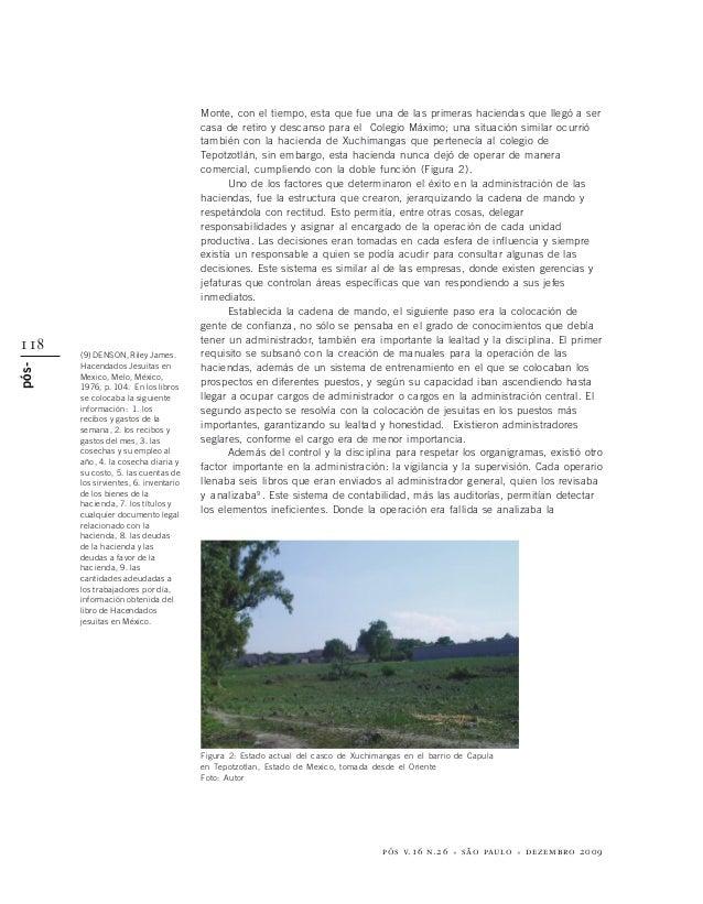 pilar gonzalbo aizpuru pdf free
