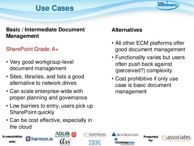 10 social document grade manager studies