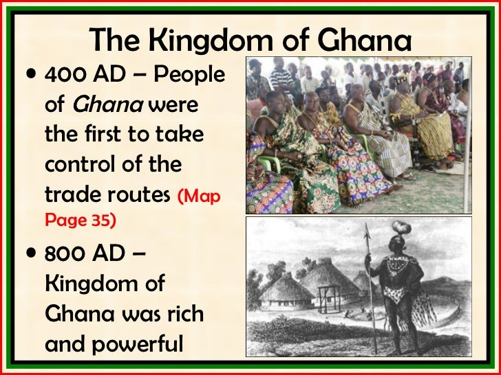 which west african kingdom was the first to benefit from the gold and salt trade Because the salt was just as precious as the gold what two west african empires became wealthy from trading salt and gold the mali empire and the ghana empire were the two west africanempires that became which west african kingdom was the first to benefit from the gold and salt trade ghana share to:.