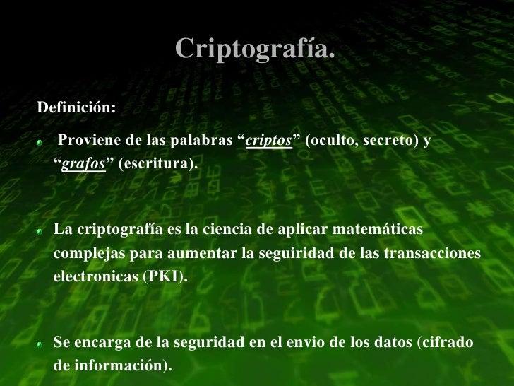 Resultado de imagen para criptografia cuantica
