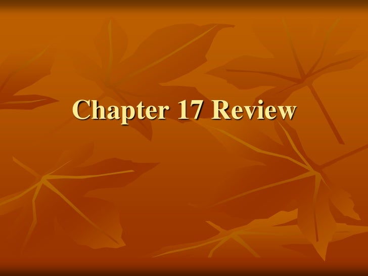 2.3d chapter  review