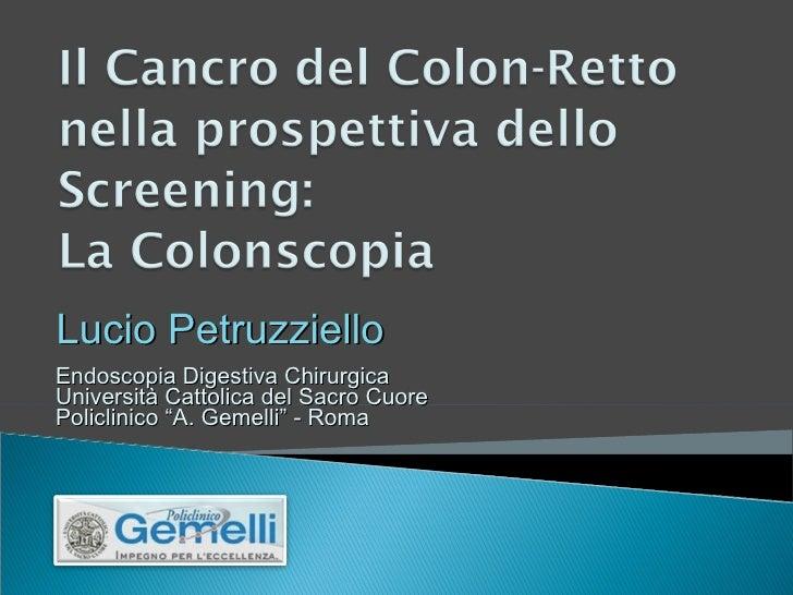 Petruzziello