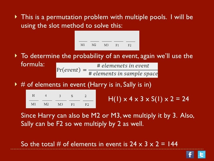 math worksheet : finite math worksheets permutations and combinations maxresdefault  : Finite Math Worksheets