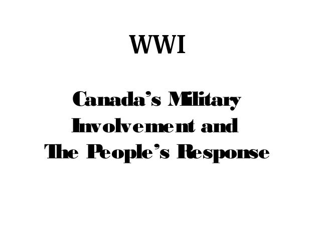 2.4 can millitary involvment_front_and_home_website