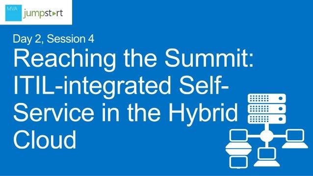2.4 reach summit_self_svc_hybrid_final