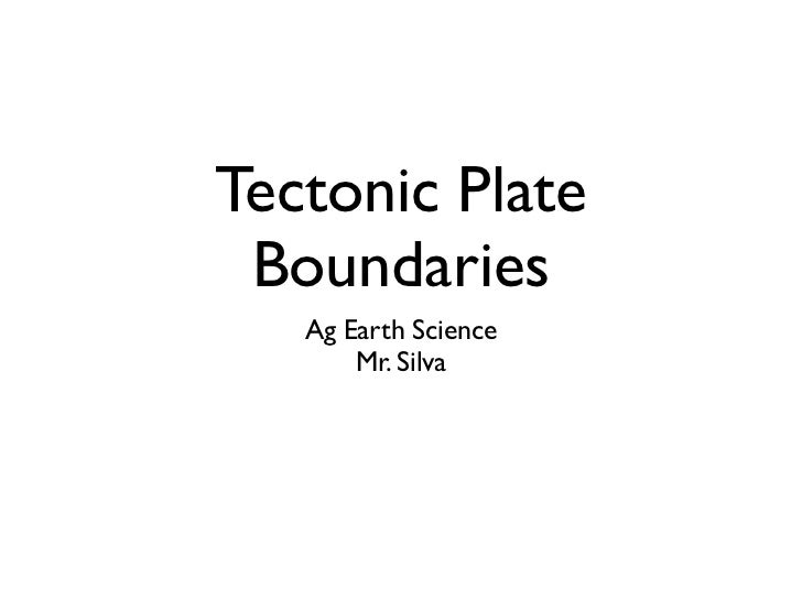 2.4 tectonic plate boundaries