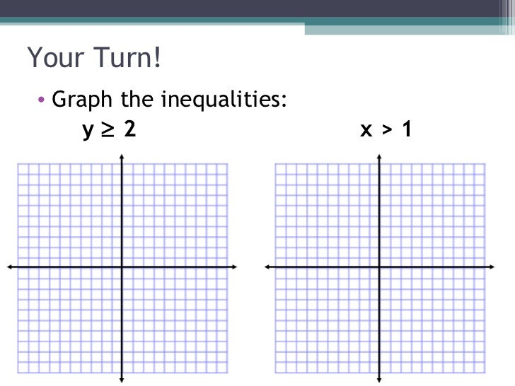 Graphing Inequalities In Two Variables Worksheet Sharebrowse – Graphing Inequalities Worksheet