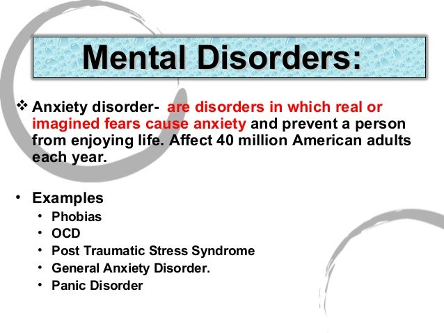 atypical disorders psychological disorders Psychology definition of atypical disorder: in the dsm-lll and earlier editions, a residual category that included unusual or uncharacteristic variations of the standard mental disorders.