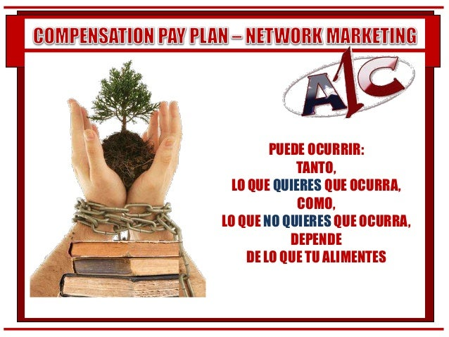 America1st Choice Compensation Pay Plan