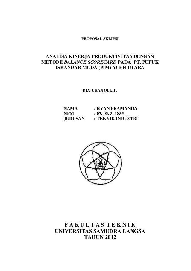 tesis pendidikan matematika kualitatif pdf