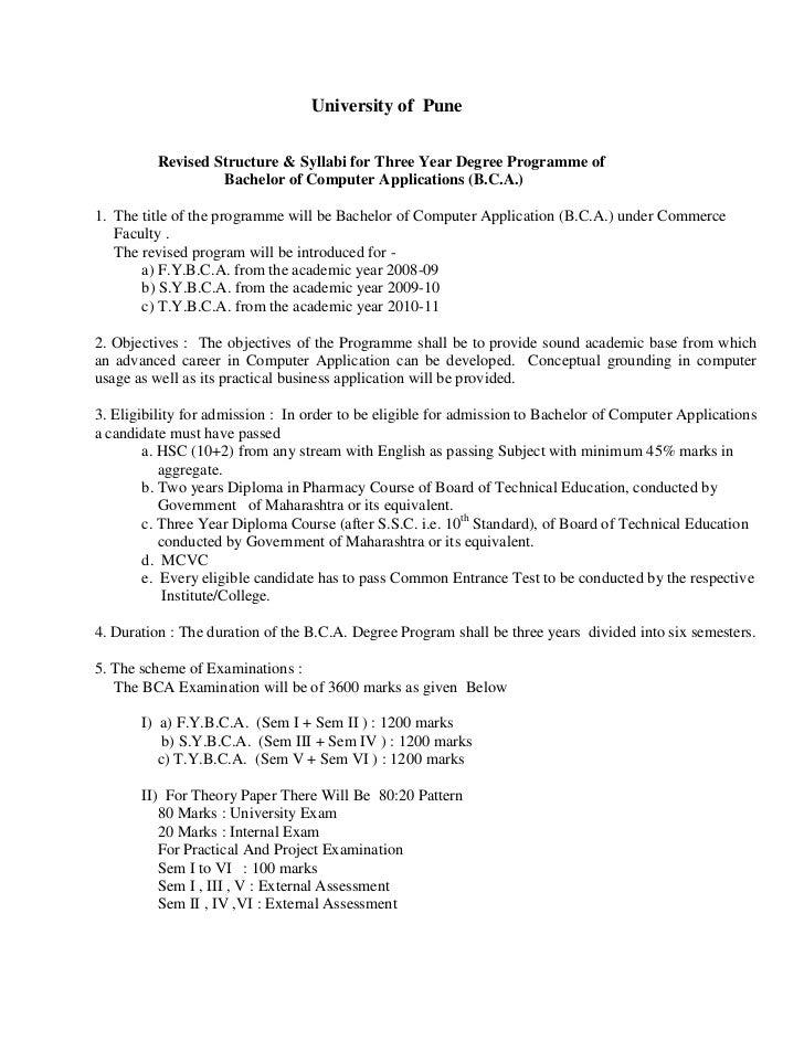 2.b.c.a.syllabus