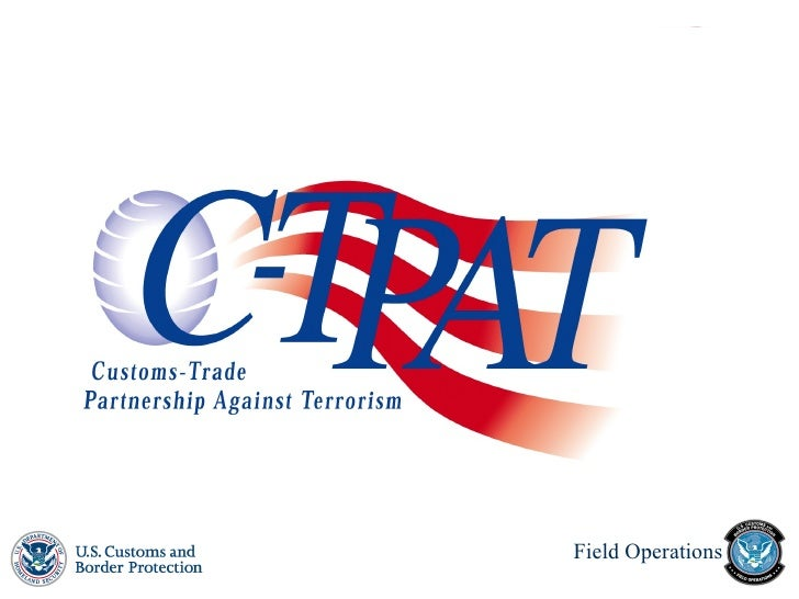 ctpat training Training for dhs c-tpat sites training for dhs c-tpat sites skip navigation sign in search loading close yeah, keep it undo close this video is unavailable watch queue queue.