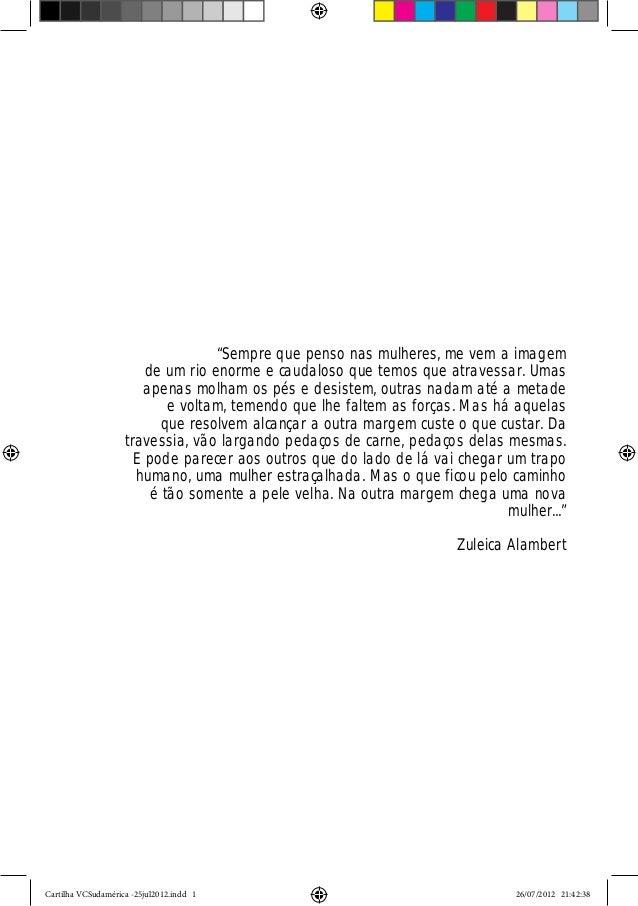 2   cartilla basta-de_violencia_contra_las_mujeres_portugues