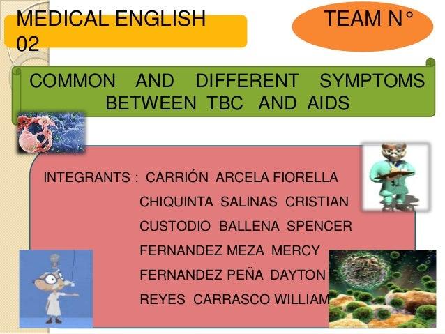 2   comparative diagnosis