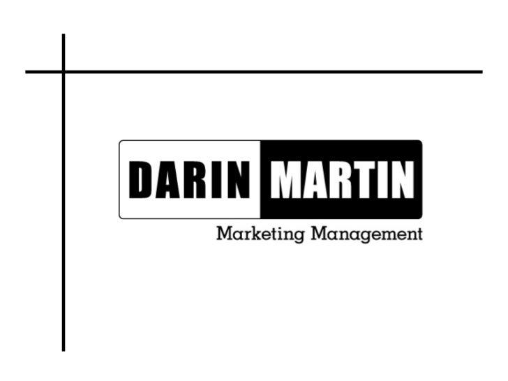 2   darin martin - mm - part 2 - embanet orea (most recent)