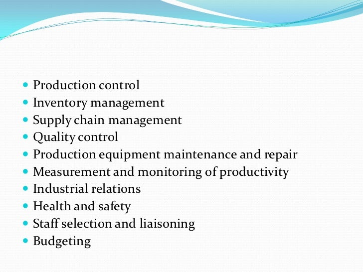 image result for manufacturing engineering job description - Manufacturing Engineering Job Description