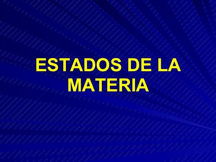 2.estados de la_materia