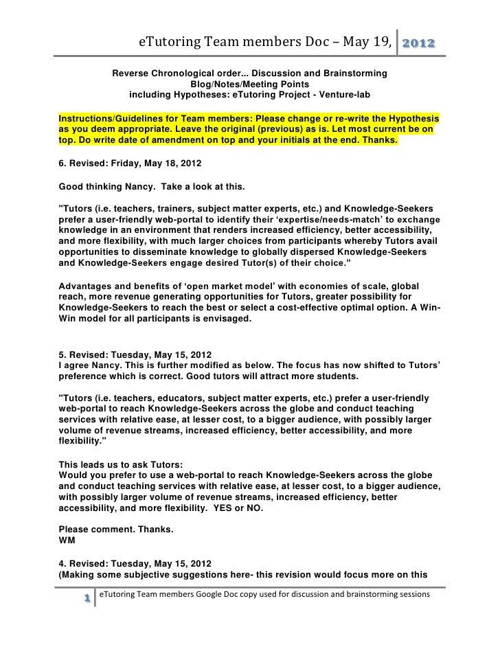 2. e tutoring team docs copy