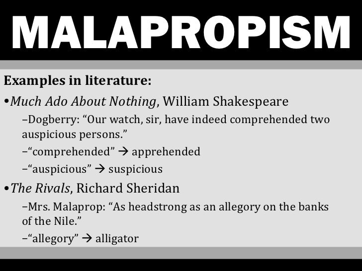 """much ado about nothing thoughtful laughter We will write a custom essay sample on cape literature ia """"much ado about nothing"""" by william shakespeare specifically for you  and laughter to get ready for ."""