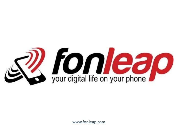www.fonleap.com