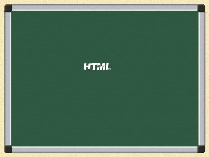 HTML – язык разметки гипертекста<br />Теория и практика<br />