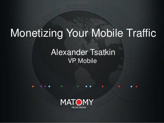 2   iab monetize-mobile 2