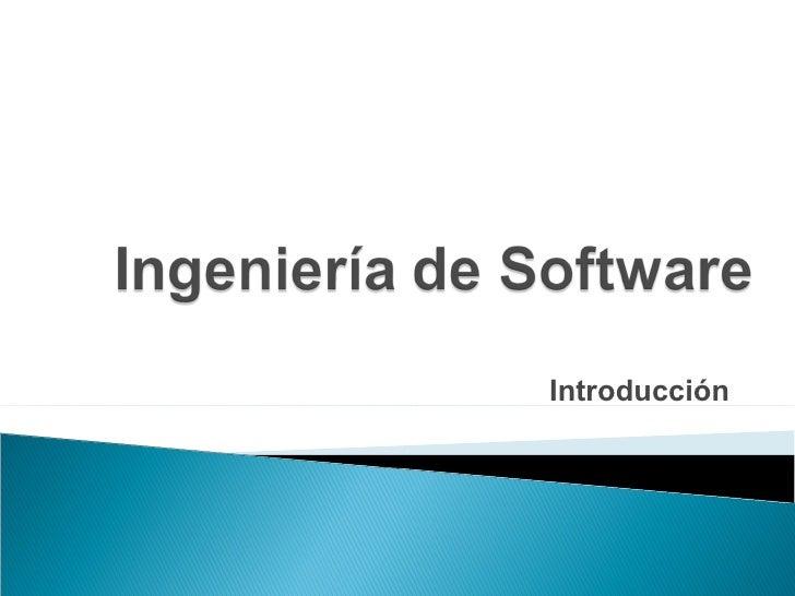2. introduccion a la_ing_de_software