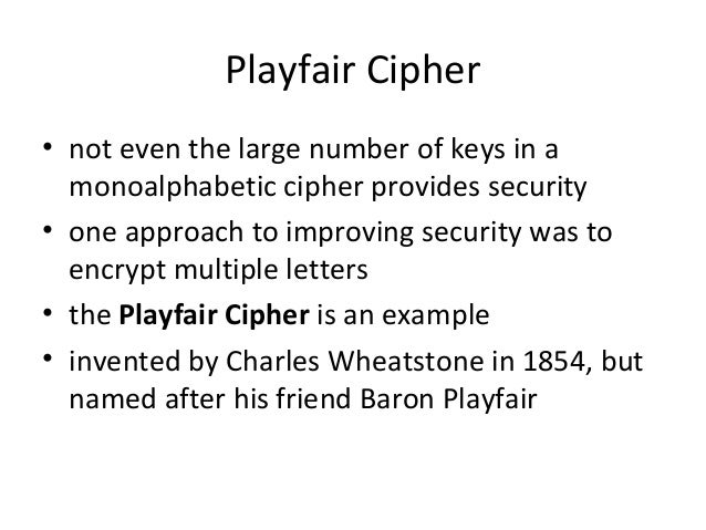 In history, was arithmetic the same as ciphering?