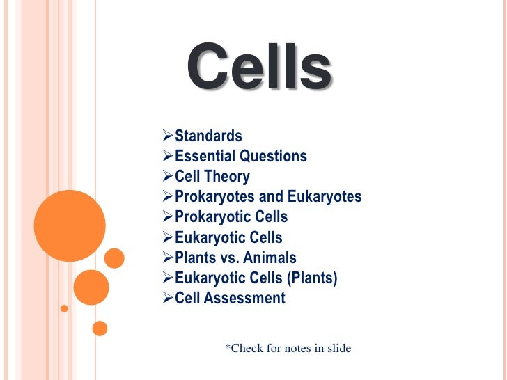 #2  ledesma cells