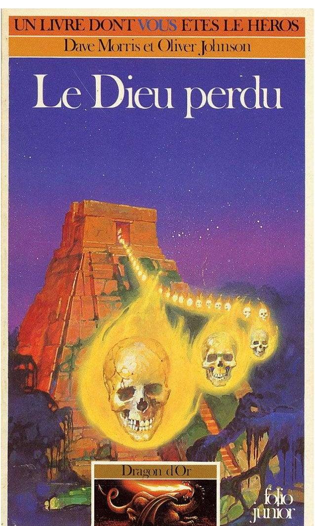 Titre original :The Temple of Flame Tous droits de traduction, de reproduction et d'adaptation réservés pour tous pays. © ...