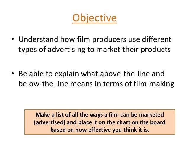 2. marketing in_film_industry
