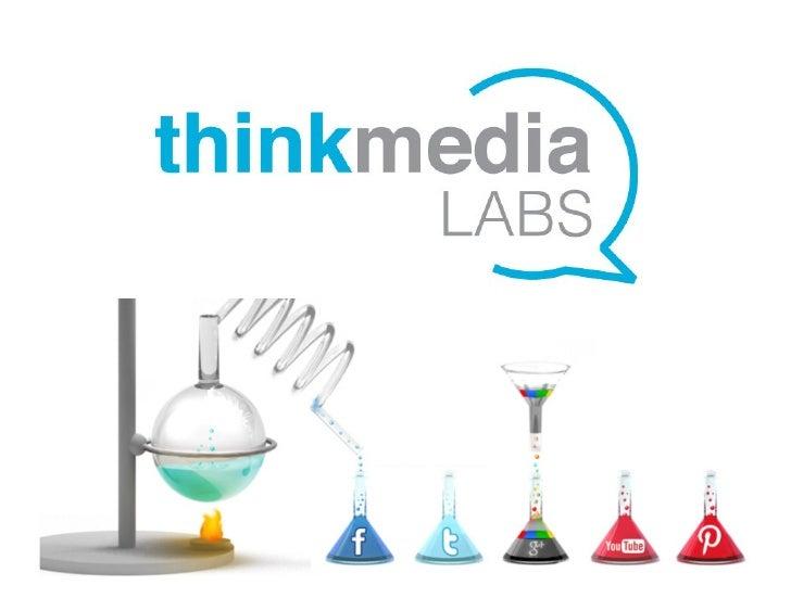 thinkmedialabs.com