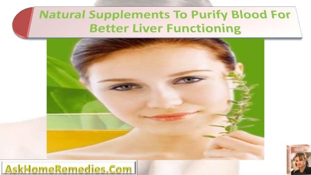 • Herbal remedy for liver cleansing is the best natural cure for health improvement. • There is no side effect when you us...