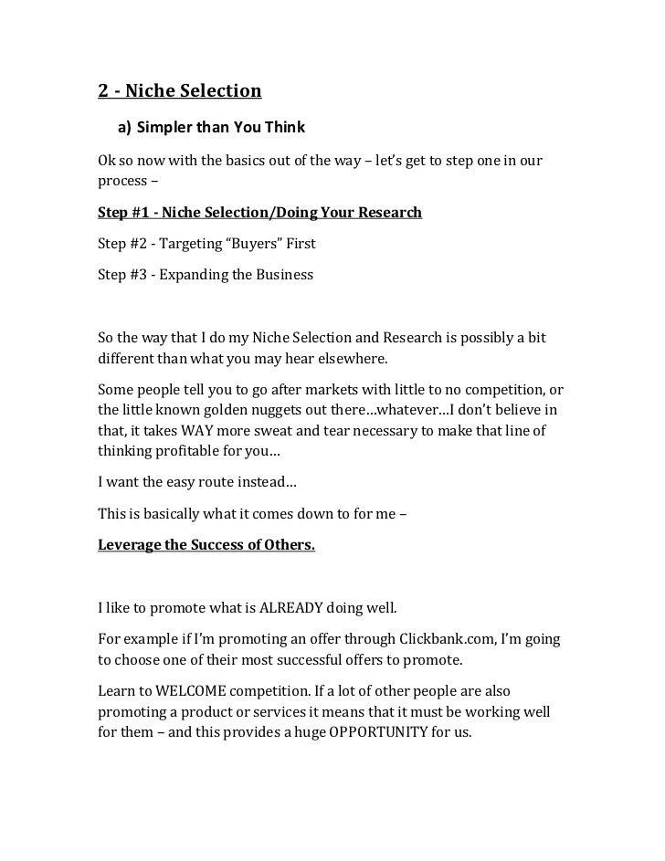 Fast easy ways to make money online