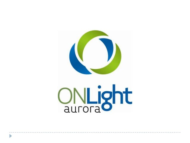 N Not-for-Profit started in 2012 to help connect the City of Aurora fiber optic network and its community anchor instituti...