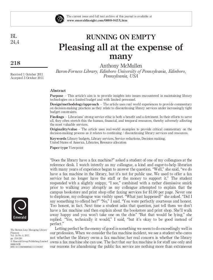 2.pleasing all