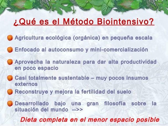 2 principios-del-mtodo-biointensivo-1215704102179505-8