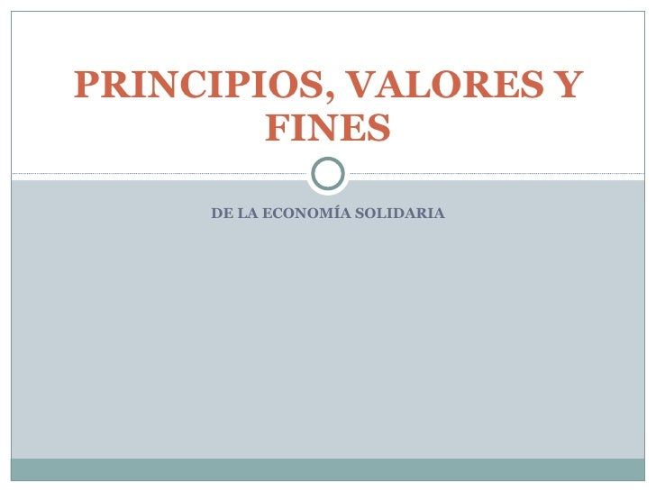2. principios y valores_cooperativos