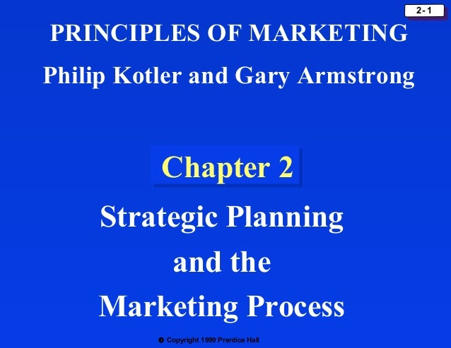 the principles of personal selling marketing essay I am going to write about key principles of strategic marketing and its making or selling a product marketing strategies marketing essay.