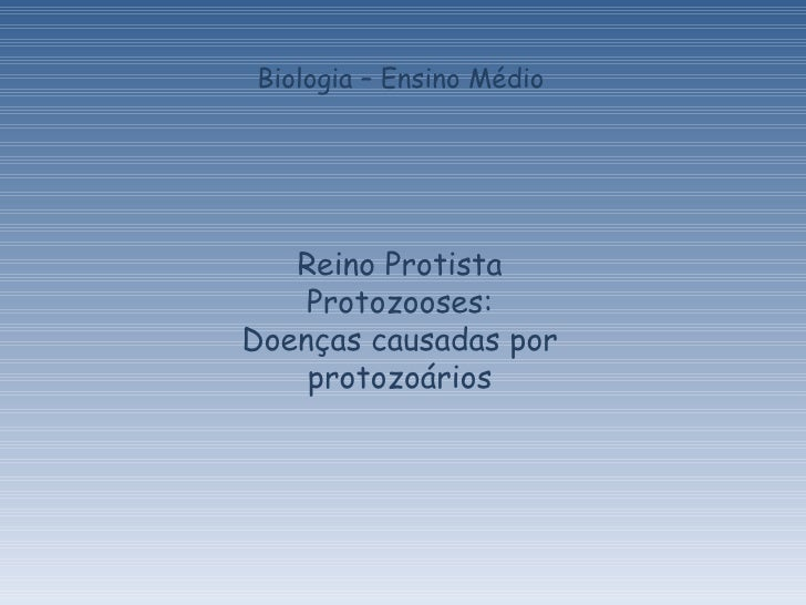 2.protozooses3m