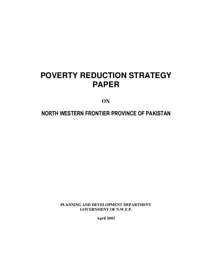 essay writing on poverty reduction