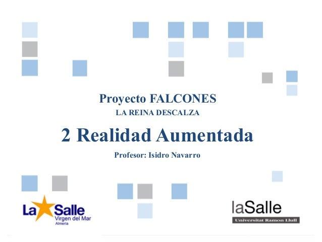 2 ra-falcones