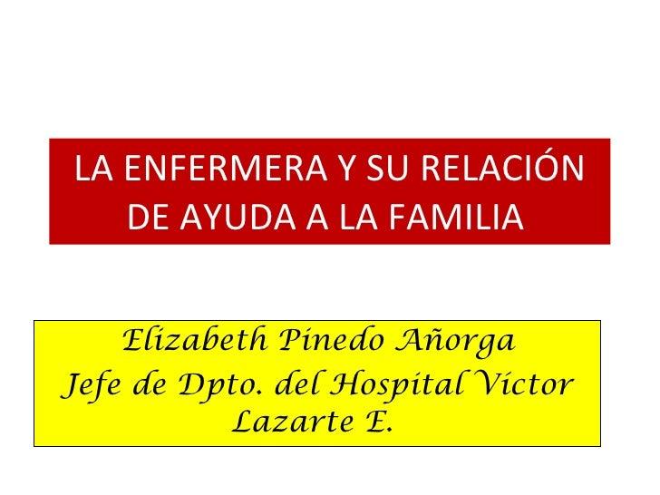 2.relacion de ayuda a la familia lobitoferoz13