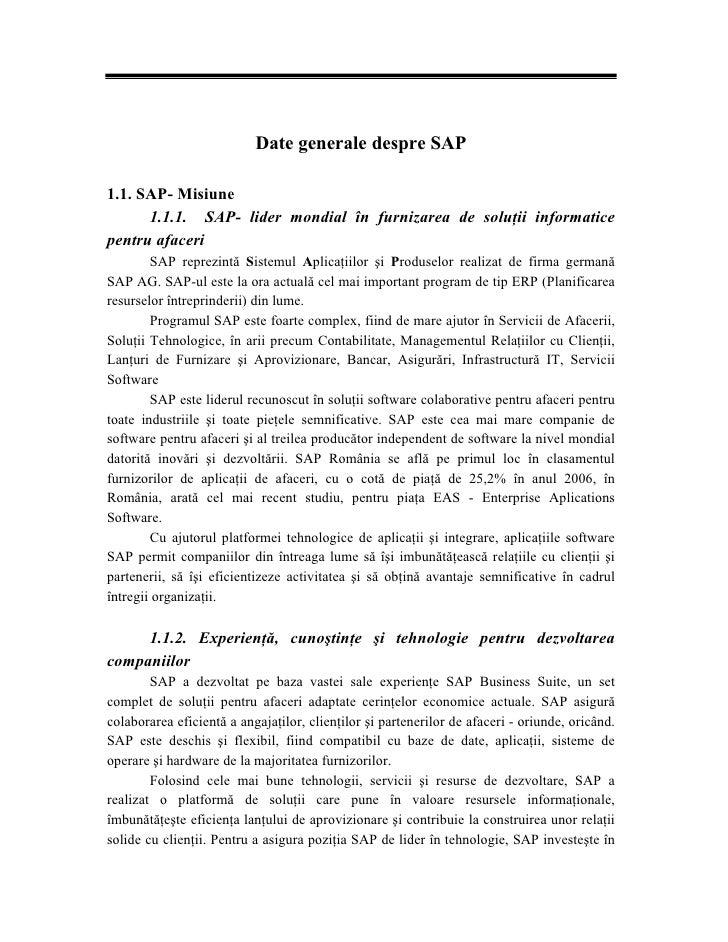 2-SAP