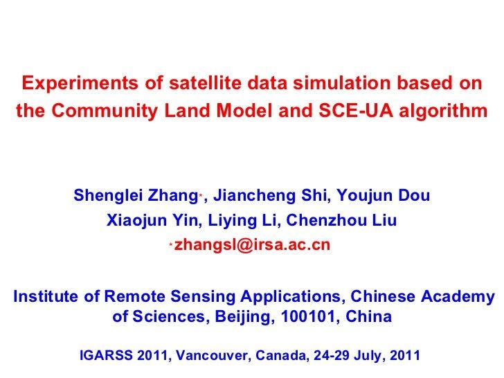 2 ShengleiZhang_IGARSS2011_MO3.T04.2.ppt