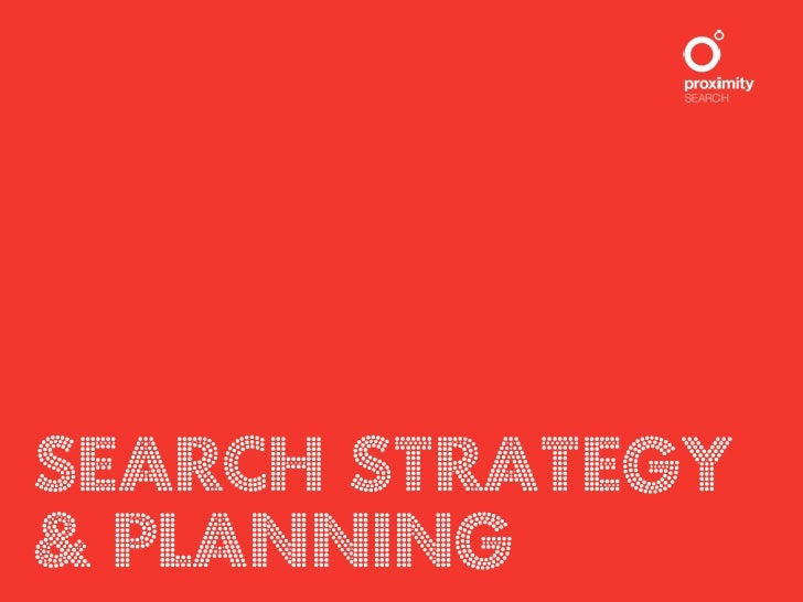 search PEARCESIMON StrategyDIGITAL STRATEGY& Planning