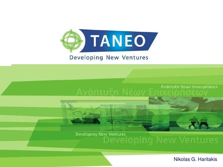 2.Taneo