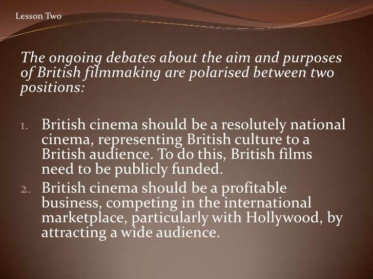 2   Uk Film Council